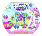 Beados SUNSHINE BUTTERFLY ACTIVITY PACK Suncatcher - 600 Crystals - NEW